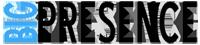Big Presence - Orange County Web + App Development & Inbound Marketing Agency